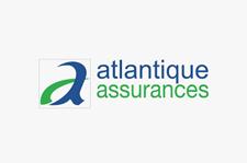atlantique-assurance
